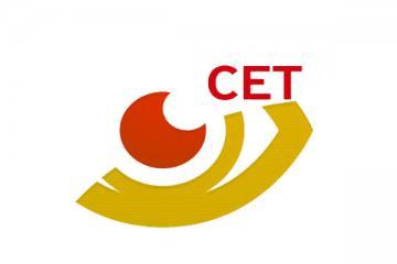 CET Exams